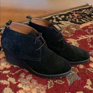 Donald J Pliner Boot